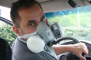 Got an H1N1 Com Plan?